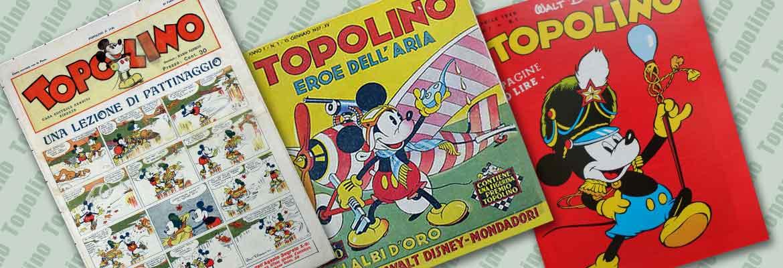 http://museodelfumetto.info/wp-content/uploads/2017/01/Slider-Topolino.jpg