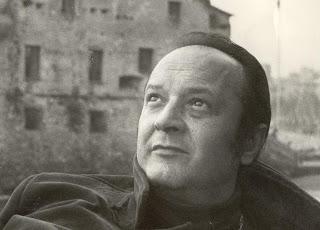 Ruggero Giovannini